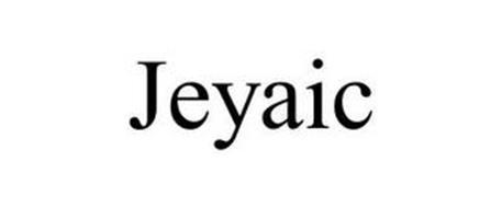 JEYAIC