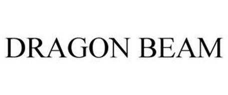 DRAGON BEAM