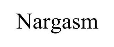 NARGASM