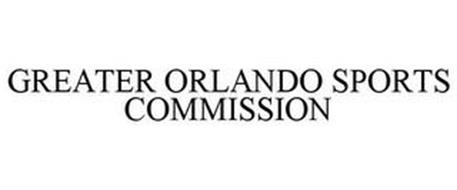 GREATER ORLANDO SPORTS COMMISSION