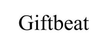 GIFTBEAT