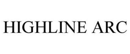 HIGHLINE ARC