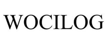 WOCILOG