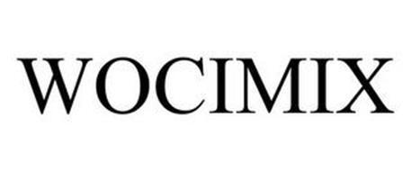 WOCIMIX