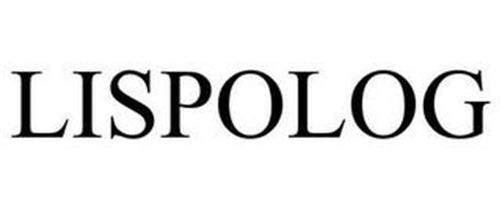 LISPOLOG