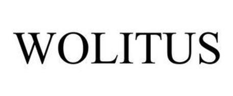 WOLITUS