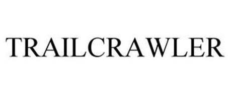 TRAILCRAWLER