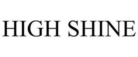 HIGH SHINE