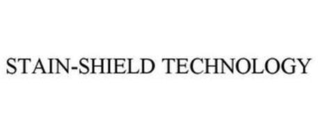 STAIN-SHIELD TECHNOLOGY