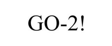 GO-2!