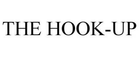THE HOOK-UP