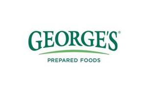 GEORGE'S PREPARED FOODS