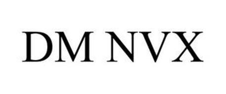 DM NVX