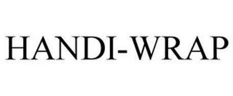 HANDI-WRAP
