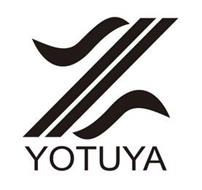 YOTUYA