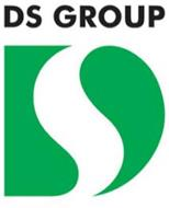 DS GROUP DS