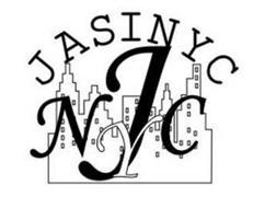 JASINNYC NJC Y