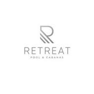 R RETREAT POOL & CABANAS