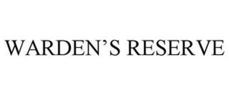 WARDEN'S RESERVE