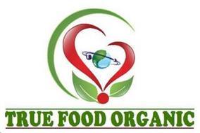 TRUE FOOD ORGANIC