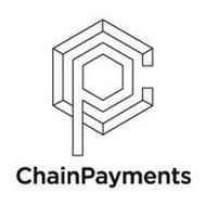 CP CHAIN PAYMENTS