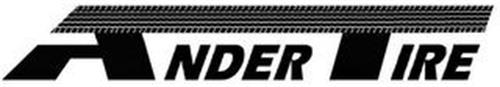 ANDER TIRE