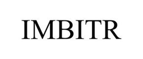 IMBITR