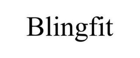 BLINGFIT