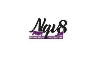 NQV8 INNOVATION INCUBATION