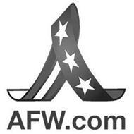 AFW.COM A