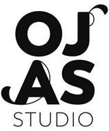 OJAS STUDIO