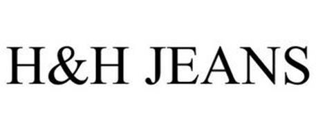 H&H JEANS