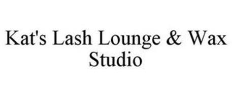 KAT'S LASH LOUNGE & WAX STUDIO