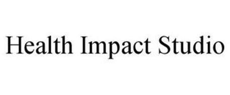 HEALTH IMPACT STUDIO