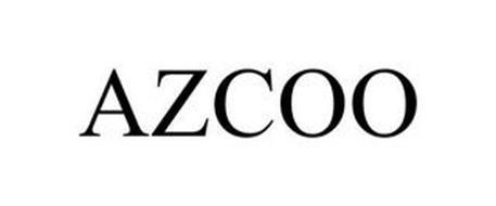 AZCOO