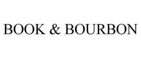 BOOK & BOURBON
