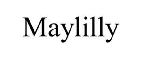 MAYLILLY