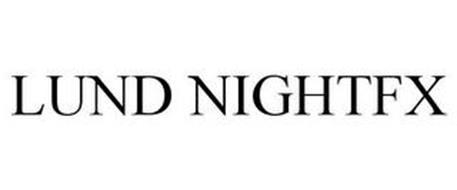LUND NIGHTFX