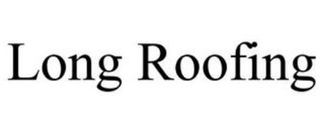 LONG ROOFING