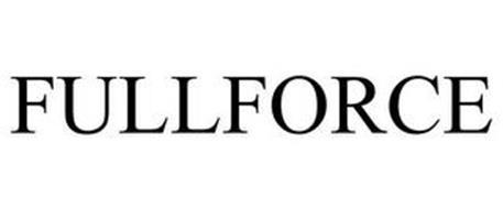 FULLFORCE