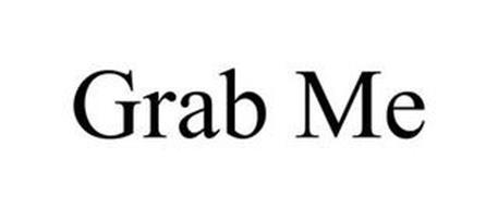 GRAB-ME