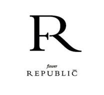 FR FLOWER REPUBLIC