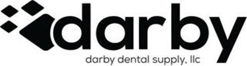 DARBY DARBY DENTAL SUPPLY, LLC