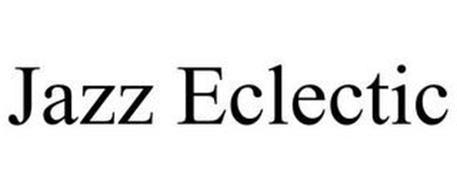JAZZ ECLECTIC