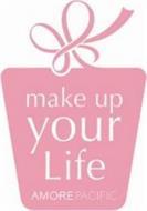 MAKE UP YOUR LIFE AMOREPACIFIC
