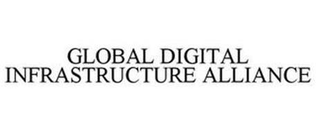 GLOBAL DIGITAL INFRASTRUCTURE ALLIANCE