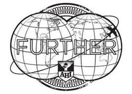 FURTHER AHI
