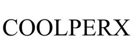 COOLPERX
