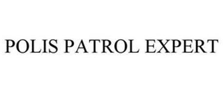 POLIS PATROL EXPERT