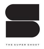 THE SUPER SHOOT